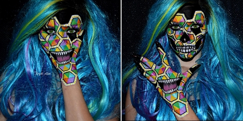 00-Krysti-Ellen-Body-Painting-Face-plus-a-Hand-www-designstack-co