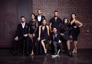 'Famously Single': season two set to return Sunday, July 9th