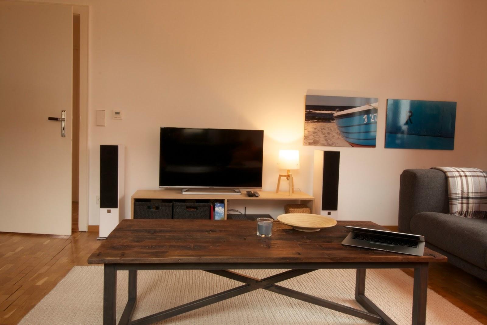 Es Wird Vorgeschlagen Ausreichend Platz Zu Schaffen Fr Die Gste Und Komfortable Flexibilitt Sitzen Wenn Zeit In Ihrem Wohnzimmer Zum Verweilen