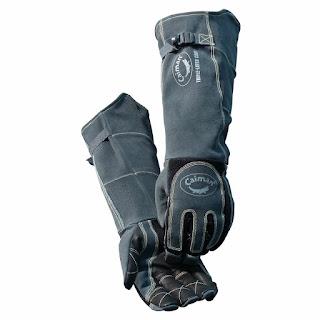 https://www.gloves-online.com/animal-handling-gloves-heavy-duty