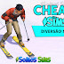 Cheats - The Sims 4 Diversão na Neve