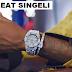 DJ Tizo - JEJE BEAT SINGELI l Download