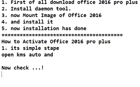 Microsoft Office Pro Plus 2016 Crack Key Full Download together with Essential Telephoning In English Cd Rar Rapidshare further  on windows 7 professional key generator