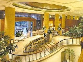 http://rekrutindo.blogspot.com/2012/04/crowne-plaza-jakarta-vacancies-april.html#