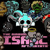 The Binding of Isaac Afterbirth Plus With Update 7