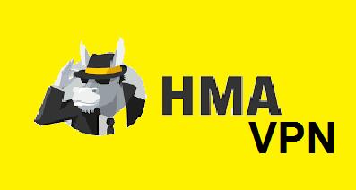HMA!-VPN-Download