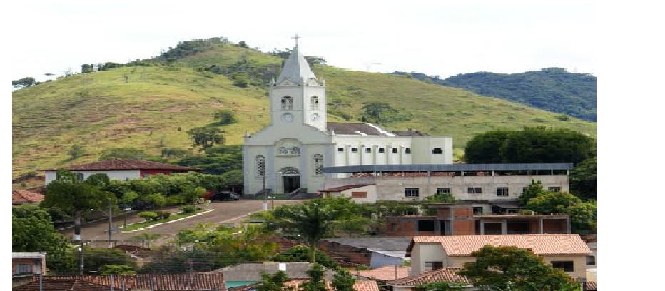 Conceição de Ipanema Minas Gerais fonte: 1.bp.blogspot.com