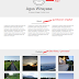 Contoh Web Portofolio Keren dengan Bootstrap