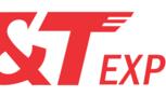 Nomor Telepon & Alamat J&T Express Tangerang Selatan