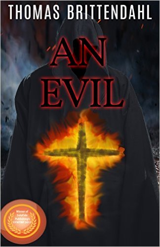 http://tometender.blogspot.com/2016/05/an-evil-by-thomas-brittendahl.html