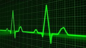 الوقاية من امراض القلب والاوعية الدموية