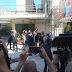 Bari. Il Premier Giuseppe Conte ha inaugurato l'83esima Campionaria Generale Internazionale di Fiera del Levante
