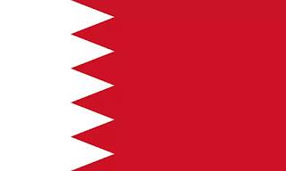 الان مطلوب فريق صيانة كهرباء وسباكة كامل للعمل في البحرين