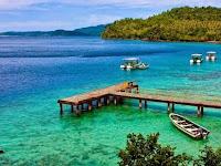 6 Destinasi Wisata Aceh Paling Wajib Di Kunjungi Saat Traveling