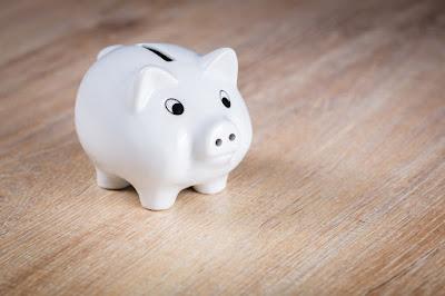 zero-balance-in-bank-account