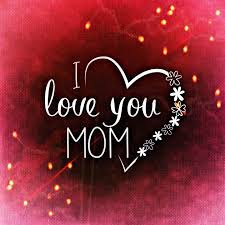 Happy Mothers Day Quotes and Greetings | Happy Mother's day