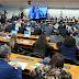 Comissão da Câmara discute reforma da Previdência hoje; saiba como votam paraibanos