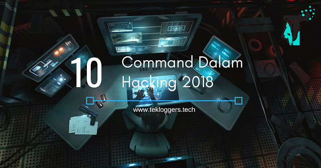 10-command-dalam-hacking