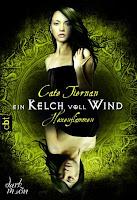 http://lielan-reads.blogspot.de/2013/08/cate-tiernan-hexenflammen-01-ein-kelch.html