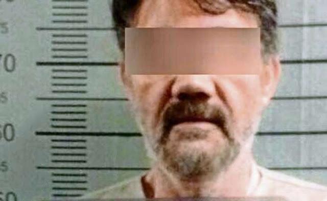 Dámaso López Núñez El Licenciado dice esta siendo torturado