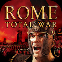ROME: Total War Apk Game for Android
