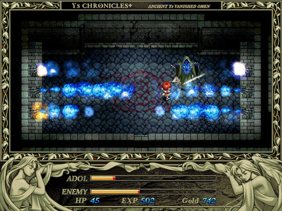 ys-1-and-2-chronicles-plus-pc-screenshot-www.ovagames.com-4