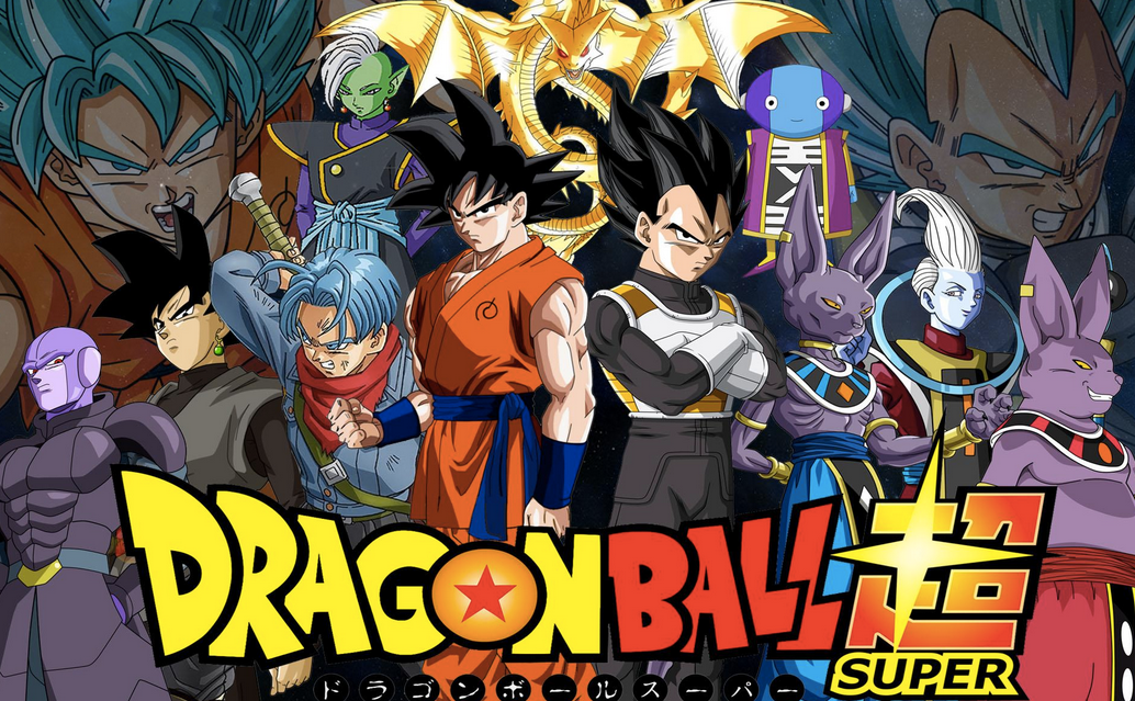 dragon ball z all episodes download in hindi