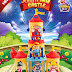 Kids embark on a royal adventure with JollitownCastle kiddie meal toys