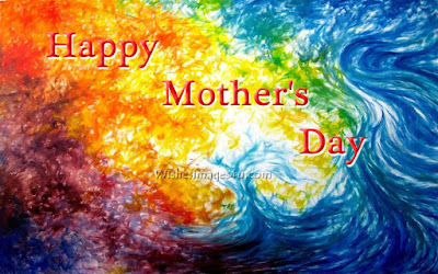 Mother's Day 2016 HD Desktop/PC Wallpapers download free