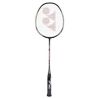 https://www.amazon.in/Yonex-Muscle-Power-55-Badminton/dp/B07PB49PNN/ref=as_li_ss_tl?dchild=1&keywords=yonex+mp+55&qid=1589444855&s=sports&sr=1-1&linkCode=ll1&tag=imsusijr-21&linkId=c0e4d6a8283f546b6ade0a5857289a65&language=en_IN