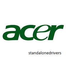 Acer Aspire S5-371 Intel DPTF Driver
