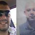 Dois dos marginais que mataram o PM em Arcoverde são de Belém do São Francisco