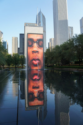 Dicas de Chicago