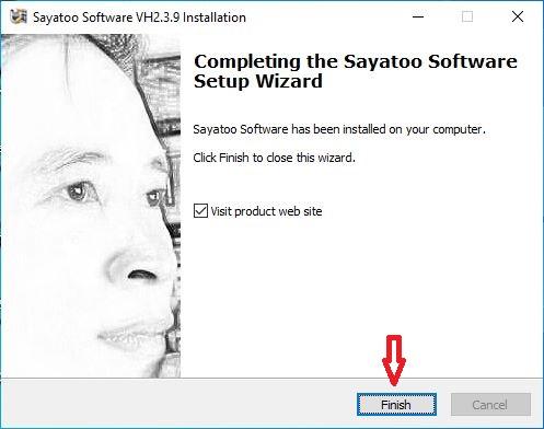 Subtitle Maker 2 Việt Hóa tiếng việt