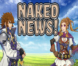 naked-news
