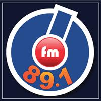 Ouvir agora Rádio Ótima FM 89,1 - Brodowski / SP