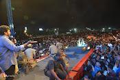 Khaidi No 150 Pre Release Event-thumbnail-6