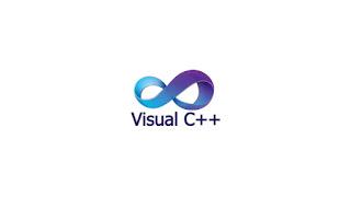 برنامج Microsoft Visual C++ x86 x64 All بالتفعيل