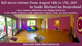 http://qdecuenco.blogspot.com/2019/05/austria-full-moon-retreat-august-2019.html