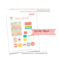 #gratitude journal #gratitude #on my mind #printables #printable #thankful journal #journaling #i am thankful