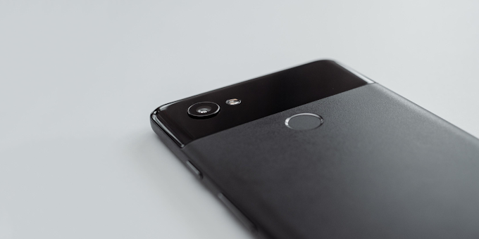 The Evolution of Google Pixel Phones
