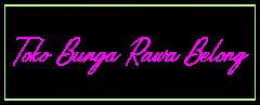 Toko Bunga Rawa Belong, Florist Jakarta | Terpercaya Pelanggan Korporasi Sejak 2010