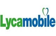 Lycamobile Phone number, Customer care, Contact number, Email, Address, Help Center, Customer Service Number, Company info