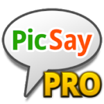 PicSay Photo Editor Latest APP for Android PicSay Pro Apk: PicSay Photo Editor Latest APP for Android