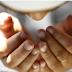 Berdoa Jangan Tergesa-gesa