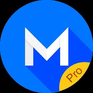 Rapzkylim Blog: M Launcher Pro-Marshmallow M 1 0 8 Cracked APK