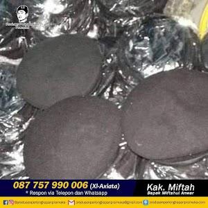Produsen Baret Pramuka Penegak WA 0877-5799-0006 PROMO !!!