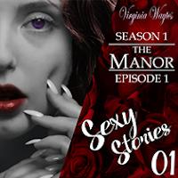 Sexy Stories 01 - Transcript
