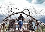 Info Lengkap Wisata Puncak Mustika Manik Bogor