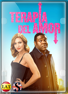 Terapia Sexual (2020) WEB-DL 720P LATINO/INGLES